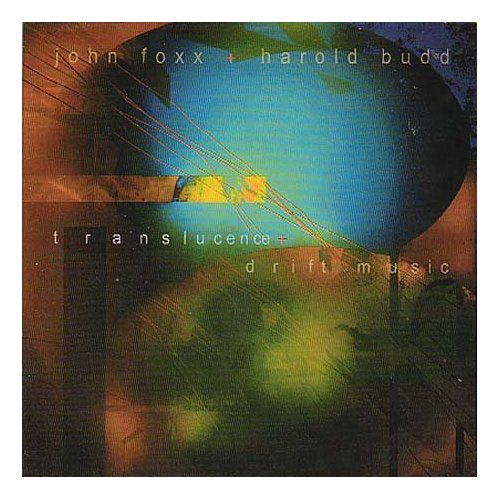 Translucence and Drift Music
