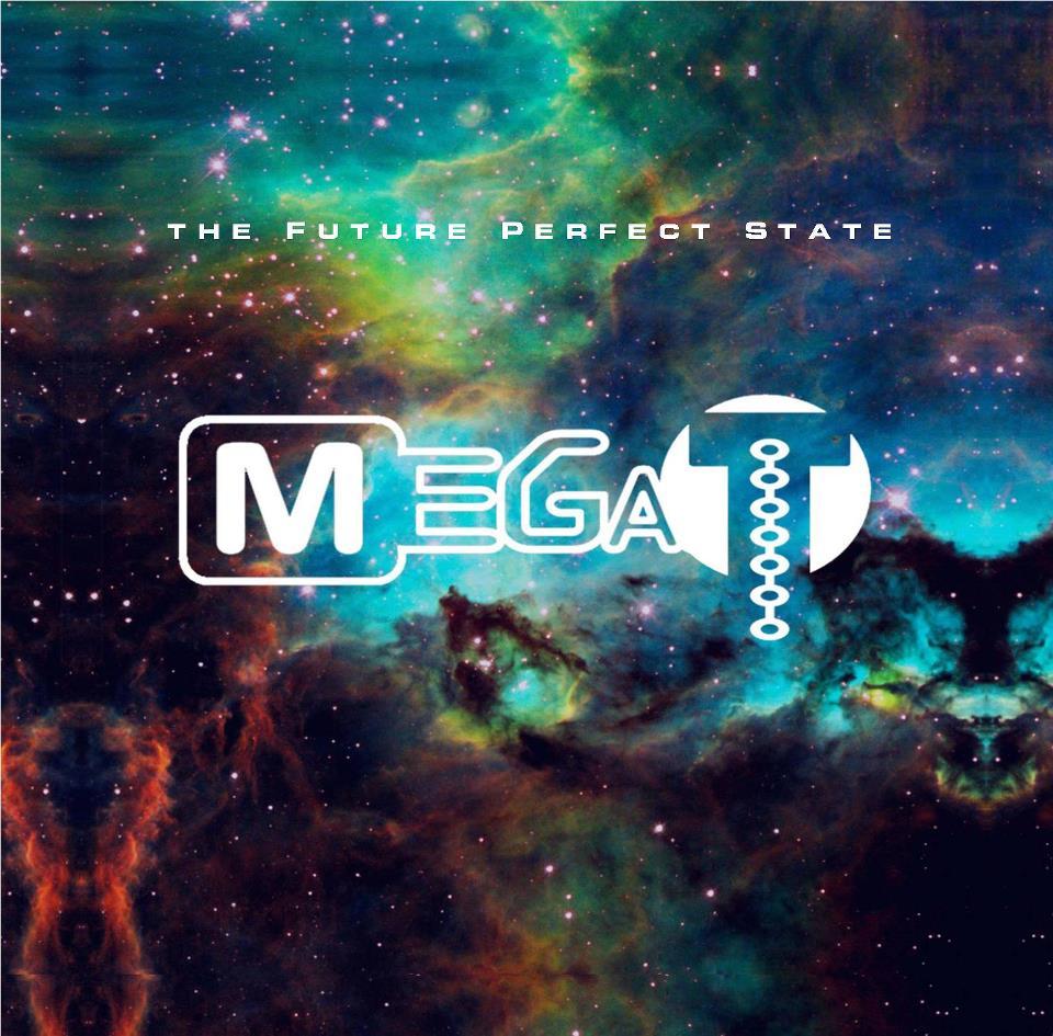 Megatripolis
